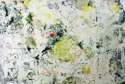 Amelie Ducommun, 'Unfolding Memories 43', 2017