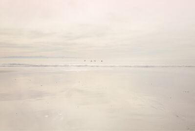 Will Adler, 'Santa Barbara', 2014