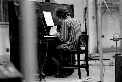 Jerry Schatzberg, '1965-242-003-012', 1965
