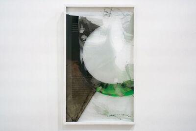 Marie Lelouche, 'Untitled', 2018