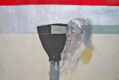 Waldemar Mitrowski, 'Secret', 2014