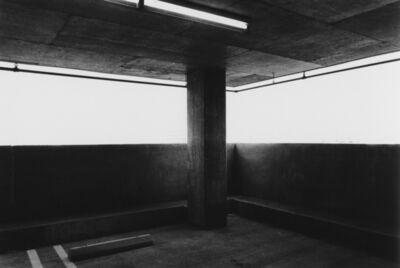 Robbert Flick, 'AR79032-13', 1979