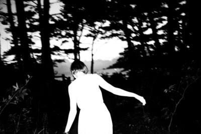 Yusuke Yamatani, 'RAMA LAMA DING DONG #3,', 2014