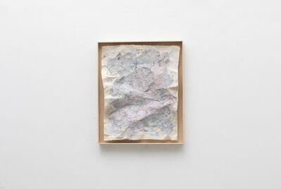 Suyon Huh, 'Parallel World', 2018