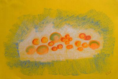 Guiomar Giraldo-Baron, 'Peaches', 2005