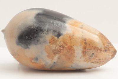 David Kuraoka, 'Pitfire Mango (3602 R+50)', 2002
