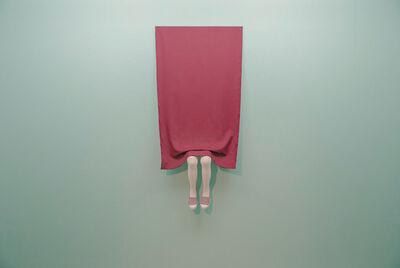 Joyce Ho, 'Prelude', 2014