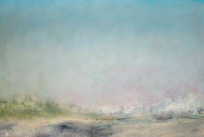 Derrick Breidenthal, 'Running Water 1', 2016