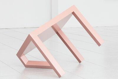 Dylan Lynch, 'Lack', 2014