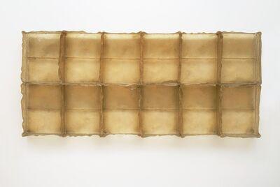 Eva Hesse, 'Sans II', 1968