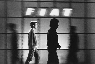 Renzo Muratori, 'Senza titolo', 1970-80