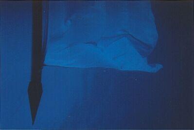 Bruna Esposito, 'Oltremare', 2006