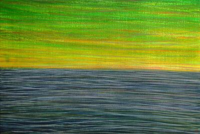 Wu Hsichi, 'Silent Landscape-14', 2014