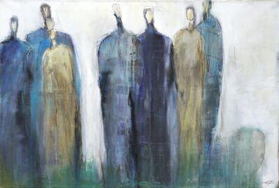 Edith Konrad, '5181', 2016