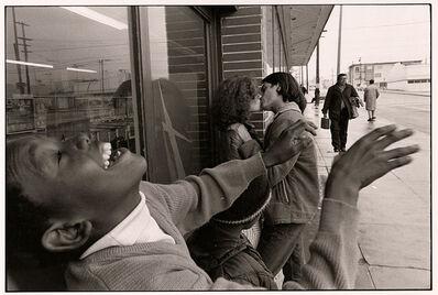 Ken Graves, 'Four Photographs', 1970s/1970s