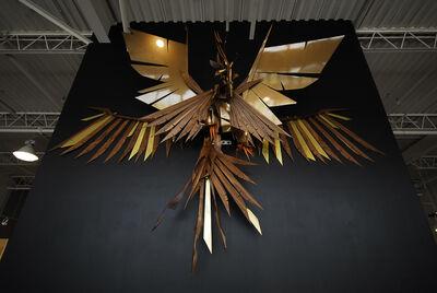 Kwest, 'Phoenix'
