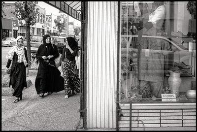 Roy Feldman, 'Untitled 12 - Truth & Grace', ca. 2020