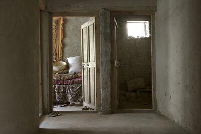 Maritza Wild Chateau, 'On-Off, 2/5', 2007