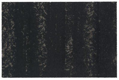 Richard Serra, 'Composite IV', 2019