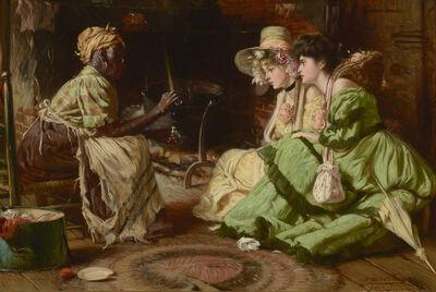 Harry Roseland, 'Love Drops', 1906