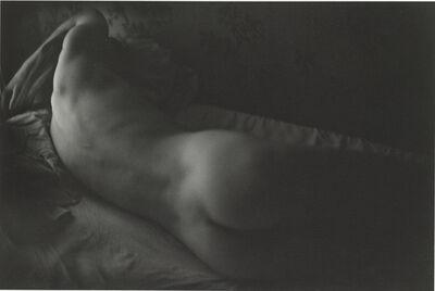 Tomio Seike, 'TSIS 25-22', 1988