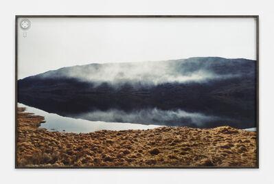 Jon Rafman, 'Strathan, Scotland, United Kingdom', 2012