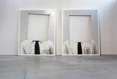 Adrian Procel, 'Sin título', 2019