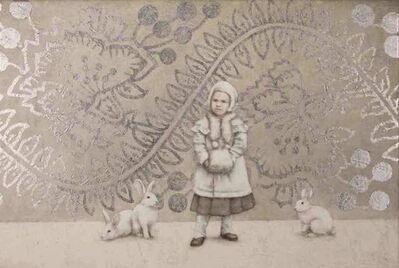 Pamela Murphy, 'Once Upon A Time', ca. 2014