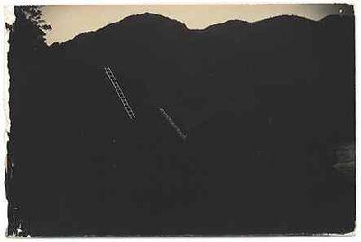 Yamamoto Masao, 'A Box of Ku #0264', 1996-1997