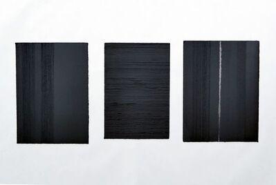 B.L. Jesseph, 'Untitled ', 2017