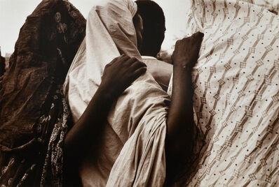 Bernard Plossu, 'Senegal', 1976