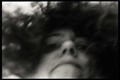 Amy Arbus, 'Tub #2', 1992