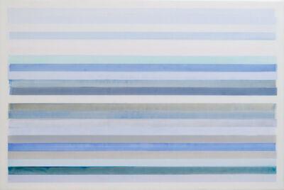 Mike Solomon, 'Native Shore #3', 2017