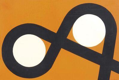 Walter Fusi, 'Untitled'