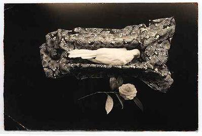 Yamamoto Masao, 'A Box of Ku #49', 1992
