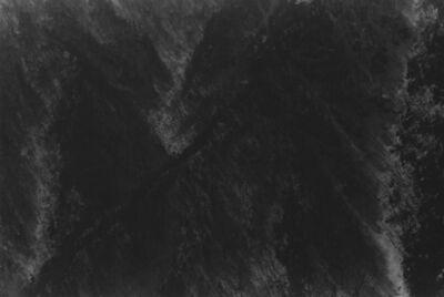 Myung Duck Joo, 'Mt.Kumgang', 2001