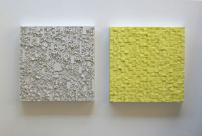 Reiner Seliger, 'Untitled', 2014