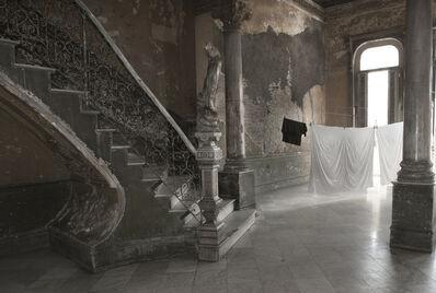 Maritza Wild Chateau, 'La Guarida (Cuba), ed. 1/10', 2009