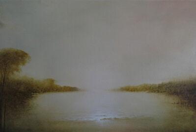 Hiro Yokose, 'Untitled (#5197)', 2010