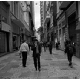 Mauro Restiffe, 'Planos de Fuga #13', 2012