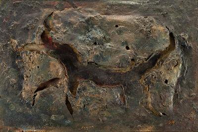 Roberto Crippa, 'Untitled', 1950 ca.