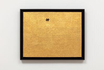 Gabriel Dawe, 'Missing No. 10', 2020