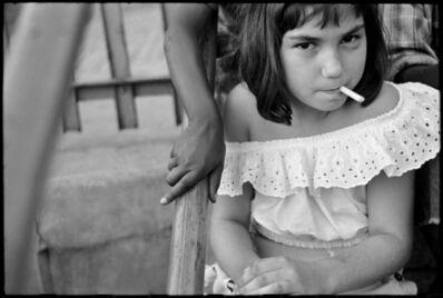 Elliott Erwitt, 'Children on Beelen Street. Pittsburgh, Pennsylvania. USA. ', 1950
