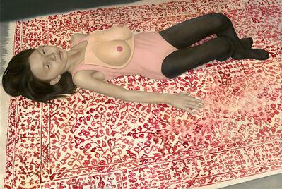 Yih-Han Wu, 'Untitled', 2019