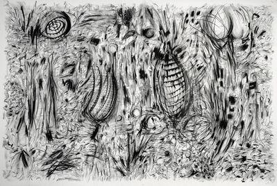 Naomie Kremer, 'Untitled XIV', 2007