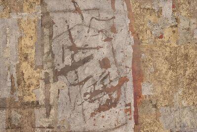 Fong Chung-Ray 馮鍾睿, '11-05 ', 2011