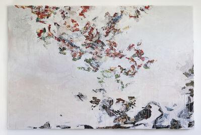 Rebecca Farr, 'Tilth 1', 2014