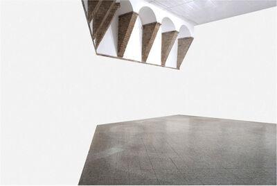 Arslan Sükan, 'Untitled 10', 2013