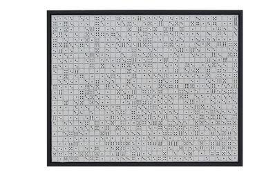 Ebtisam Abdulaziz, 'My Home, My Studio', 2010