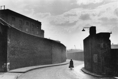 Bert Hardy, 'Pool of London, 1949 ', 1949